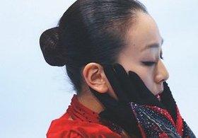 「日本女子、惨敗」とか、笑わせないで! 浅田真央、宮原知子、本郷理華の輝きと、私が「アイドル」を信じる理由