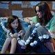 """母子の拉致監禁を題材にした『ルーム』が共感を呼ぶ理由ーー""""母親たちの物語""""として観る"""