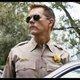 ハリウッドから愛された男、ケヴィン・ベーコンーーその真摯な俳優人生を辿る