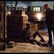 """異色マーベル作品『デアデビル』はなぜ驚異の高評価を得たか? """"不殺の自警ヒーロー""""の革新性"""