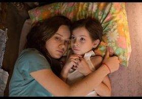 『ルーム』&『ボーダーライン』 中〜小規模公開のアカデミー賞関連映画がスマッシュヒット