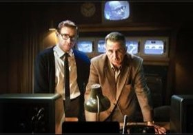 テレビマンたちはナチス戦犯・アイヒマンをどう描いたか? 『アイヒマン・ショー』をめぐる考察