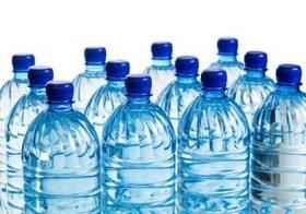 熊本地震で生じた「水不足」 非常時でも健康を維持するために備蓄すべき水の量とは?