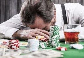 ギャンブル依存は最初の「勝ち」が入口!スポーツ選手、会社経営者らがハマる実態