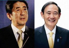 安倍官邸が最初の地震の後、熊本県の支援要請を拒否! 菅官房長官は震災を「改憲」に政治利用する発言