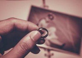 パートナーとの別れは余命に影響!死別・離別した人は脳卒中になりやすい