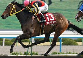 超良血2歳馬コロナシオンがついに迎えるデビュー戦!歴史的名牝ブエナビスタの初仔が母娘3代の「2歳王者」へ駆け上がる!