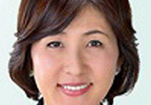 稲田朋美サイドが在特会報道に続き「ともみの酒」問題で「週刊新潮」に敗訴! メディアはスラップ訴訟に臆するな