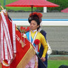 川田将雅騎手に「殺害予告」!? 恐るべき(?)メッセージに驚愕