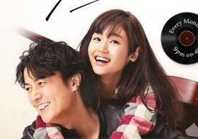 「大爆死!」福山雅治主演の低視聴率月9ドラマ『ラヴソング』で注目される吃音とは?