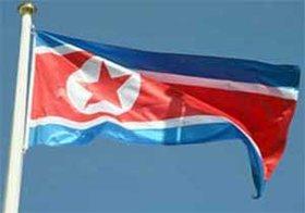 """北朝鮮崩壊の序曲か? 日本政府が進める""""脱北難民""""受け入れ準備「マフィア化の恐れも……」"""