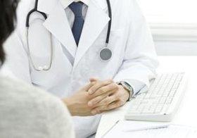 「キリキリ痛い」「ヒリヒリする」…症状はオノマトペで伝えると治療効果が向上?