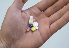 風邪薬は危険?四肢能力低下など重篤な副作用で死亡8例、かえって完治の妨げに