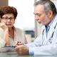 その医者が本当にあなたを治せるのかを知る方法とは?真の評判・評価をどう知る?
