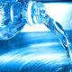 ペットボトルは人体に危険、は本当?樹脂が溶けて中身に混じる?動物実験で意外な事実が判明