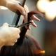 「担当美容師がランクアップしたので料金上がります」美容院のランク制、おかしくないか?