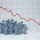 「人口減少で経済縮小」という間違った思い込み…庶民の生活、今後ますます厳しさ増