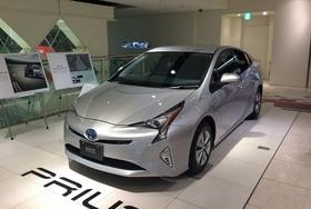 トヨタ、世界市場から締め出される危機発生…「生命線」新プリウスが想定外の販売延期