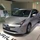 プリウスPHVが売れない…トヨタ、環境車戦略の失敗が決定的か 営業員すら販売避ける