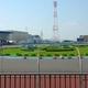 誰が船橋オートレースを「殺した」のか?千葉県と船橋市が自らとどめを刺した愚行