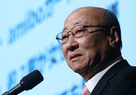 任天堂、韓国支社が社員8割削減でたった十数人に…本社の「時代錯誤」で底なし赤字地獄