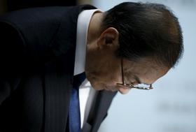ここ最近、日本企業の不祥事が多発する「ある深刻な理由」