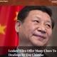 【パナマ文書】世界中の首脳の税逃れ発覚で世界的混乱の様相…中国・習近平や英国首相も
