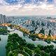 中国、台湾への全長130km海底トンネル計画を突然ぶち上げ!台湾「統一の準備」かと警戒し猛反発!
