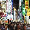 3年前の蟹を出す店も…韓国旅行がヤバすぎる!期限切れ食材使用、ニセモノ化粧品販売…