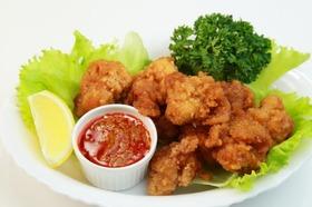 西友の鶏の唐揚げ、食べたら4回連続で下痢に…スーパーやコンビニの惣菜は危険?
