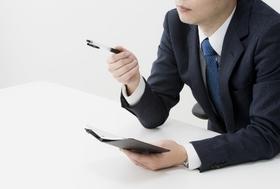 管理職がついついやってしまう、間違ったマネジメントとは?