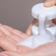 過度の抗菌や潔癖は体に危険?かえって汚いほうが病気予防&健康?