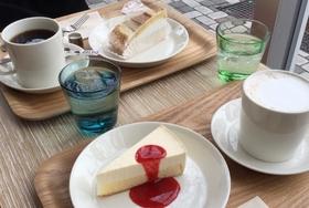 ファスナー世界最大手YKK、30年前からコーヒー事業の謎…突然墨田区に出店で話題騒然!
