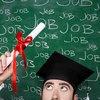 就活の学歴差別は当然である…学歴によって基礎学力に大きな差、だが必須ではない