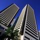 マンション、低層階住人が上層階&高額住戸住人の「言いなり」は許される?大規模修繕等で