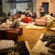 【熊本地震】行政のお粗末対応で被災者飢餓&震災拡大…救援物資を滞留、救援の妨げに