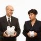 会社の先輩のお金のアドバイスは意外に正しい?貯金がたまる「強制的貯蓄」の仕掛け