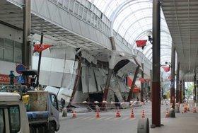 【熊本地震】電機業界に甚大な被害、生産停止で中小企業では倒産リスクも…今の復旧状況