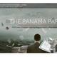パナマ文書、なぜ米国の政治家や富裕層の名前が「ない」のか?