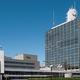 NHK、受信料徴収等に年734億円の経費支出…未契約&滞納は1千万世帯に