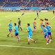 サッカー界「神の予言」日本代表はベスト4進出確定? そして、ワールドカップ栄冠に輝くのは「あの国」?