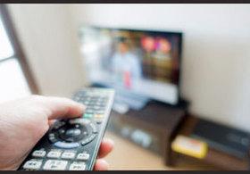 『24時間テレビ』マラソンは中止でいい!? 一方で「作戦」の声も