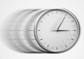 なぜ大人になると時間が短く感じられるのか? ジャネの法則とは?