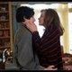 クロエ・グレース・モレッツ、男にキスを求める小悪魔に 『ダーク・プレイス』新場面写真公開