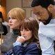 『シークレット・アイズ』特別映像公開 J・ロバーツやN・キッドマンらにインタビュー
