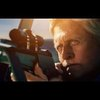"""『追撃者』マイケル・ダグラスはなぜ史上""""最凶""""なのか? 狂気に満ちた怪演に迫る"""