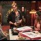 クリス・ヘムズワースがおバカキャラに!? 『ゴーストバスターズ』キャラクター映像公開