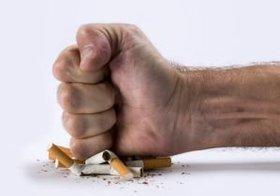 タバコが原因の火事は年間約5000件!健康面だけではないタバコの害