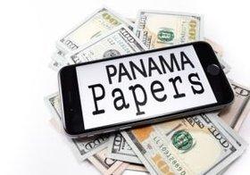 「パナマ文書」が暴いた貧富格差〜障害者の98%が年収200万円以下