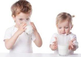 牛乳は体に悪い?完全栄養食品? その判断の前に気をつけたいこと